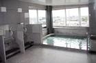 4F展望大浴場