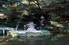 北島さんの天神社